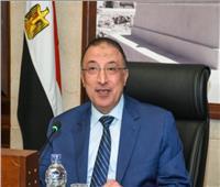 محافظ الإسكندرية: توجيه الأموال التي يتم تحصيلها من مخالفات البناء للبنية التحتية