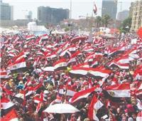 «ألاعيب الإخوان» فشلت في زعزعة الثقة بين المواطن والدولة
