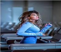 خبيرة تغذية: 6 عوامل في الرياضة والغذاء تجعل الجسم صحيا باستمرار