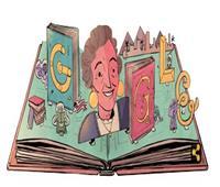 لقُبت بـ«ماما لبنى».. «جوجل» يحتفل بذكرى ميلاد «نتيلة راشد»