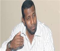 ربيع ياسين يدعو الأندية لمساندة منتخب الشباب قبل التصفيات الأفريقية