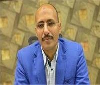جهاز الشروق: 1800 طلب تصالح على مخالفات البناء بالمدينة.. واستمرار العمل في العطلات