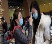 أندونيسيا تسجل 3989 إصابة بفيروس كورونا والإجمالي 244 ألفا و676 حالة