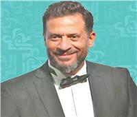 بعد خطوبتها.. سر رفض ماجد المصري دخوله ابنته مجال الفن