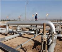 «إيجاس» تكشف معدل الاستهلاك المحلي اليومي من الغاز الطبيعي