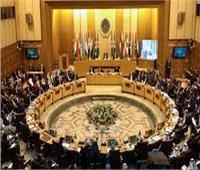 غدا.. الجامعة العربية تشارك في الاحتفال باليوم الدولي للسلام