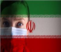 إيران تسجل 3097 إصابة بفيروس كورونا في أعلى زيادة يومية منذ يونيو الماضي