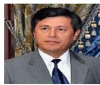 سفير أوزبكستان: حجم التبادل التجاري مع مصر تضاعف ثلاث مرات