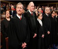 سناتور أخرى تعارض نظر شغل موقع بالمحكمة العليا الأمريكية قبل انتخابات الرئاسة