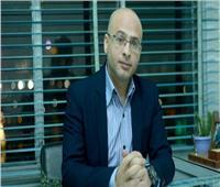 فيديو| عمرو فاروق: «الإخوان» تعيش أسوء مرحلة في تاريخها