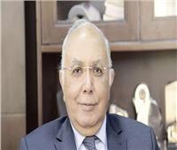 رئيس الجامعة اليابانية: «اليابانيين مش مصدقين اللى شافوه».. واتفقنا على الاستثمار في البشر