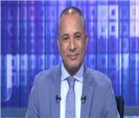 فيديو| أحمد موسى: المصريون لقنوا الإخوان اليوم «أحلا قفا في تاريخ البشرية»