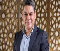 """معتز عبد الفتاح عن فشل تظاهرات الإخوان: """"ما حدث دعوة لثورة ومحدش راح"""""""