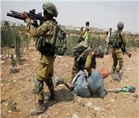 قوات الاحتلال تعتقل الناشط الفلسطيني المسن خيري حنون في طولكرم