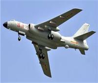 الصين تنشر فيديو محاكاة لهجوم على قاعدة أمريكية