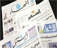 الصحف اللبنانية: تعطيل تشكيل الحكومة الجديدة يتوسع طائفيا