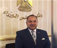 الشيخ: قرار وزير الشباب والرياضة تكليف وليس تشريف