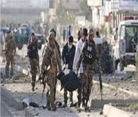 """مقتل 9 من قوات الأمن في هجوم لـ """"طالبان"""" شمال أفغانستان"""