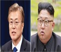 وزير الوحدة الكوري الجنوبي يطلب مساهمة روسيا في الحوار بين الكوريتين