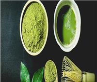 9 فوائدلـ «شاي الماتشا».. أبرزها فقدان الوزن ويحمي الكبد