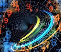 علم الأرقام  مواليد اليوم.. لديهمشخصية طموحة