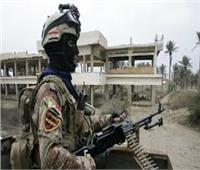 """الاستخبارات العراقية : اعتقال على 10 """"إرهابيين"""" في صلاح الدين"""