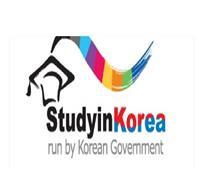 فتح باب التقدم للمنحة الدراسية الكورية لمرحلة البكالوريوس