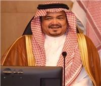 وزير الحج السعودي: العودة للعمرة ستكون تدريجية عبر الحلول التقنية