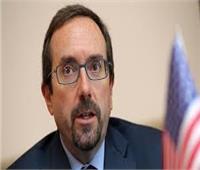 السفير الأمريكي في أفغانستان يؤكد ضرورة وقف إطلاق النار بشكل دائم في البلاد