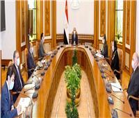الرئيس يستعرض برنامج التنمية المحلية فى صعيد مصر مع مدبولى و3 وزراء