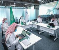 السعودية تشارك في اجتماع الجمعية العمومية للمنظمة العالمية للملكية الفكرية