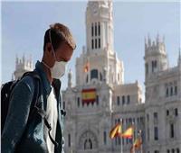 إسبانيا تسجل أكثر من 31 ألف إصابة بفيروس كورونا منذ الجمعة