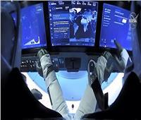 """اتفاقية جديدة بين الإمارات و""""ناسا"""" لتدريب رواد فضاء"""
