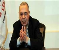 رئيس المصريين الأحرار: وعي المواطنين الجبهة الداخلية لحماية البلاد من مكائد الأعداء