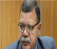 فيديو| البترول: غدا.. توقيع ميثاق تحويل منتدى شرق المتوسط إلى منظمة إقليمية