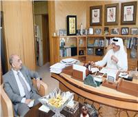 حوار| سفير السعودية: العلاقات بين القاهرة والرياض تعكس حقائق التاريخ وعوامل الجغرافيا