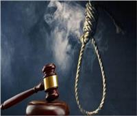 الإعدام لسائق لاتهامه بقتل شخص والتمثيل بجثته بالمنيا