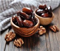 7 فوائد لـ«البلح الرطب» للصحة والبشرة والشعر
