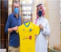 صحفي سعودي: كارتيرون خيب آمال جماهير التعاون