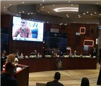 تعرف على الدول المشاركة بمنتدى غاز شرق المتوسط لتحويله إلى منظمة إقليمية