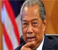 ماليزيا تؤكد رغبتها في رؤية تجديد وإصلاح ملحوظ في الأمم المتحدة بشأن تسوية النزاعات