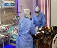 المكسيك: ارتفاع الإصابات المؤكدة بفيروس كورونا إلى 700 ألف و580 حالة