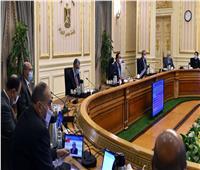 رئيس الوزراء يُشيد بالإقبال الكبير من المواطنين على التصالح في مخالفات البناء