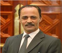 """محمد قناوي يكتب: """"العشق الممنوع"""" في مسلسل """"الوجه الآخر"""""""