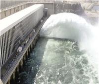 فيديو| «الري» تزف بشرى سارة للمواطنين بشأن مياه الفيضان