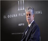 """مدير مهرجان الجونة السينمائي يكشف خطة الدورة الرابعة في ظل أزمة """"كورونا"""""""