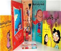 221 مبدعًا يتنافسون في الدورة الـ12 لـ«جائزة الشارقةلكتاب الطفل»