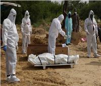 «30 ألف حالة» تفصل العالم عن بلوغ وفيات كورونا حاجز المليون