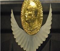 مؤسسة نوبل تلغي حفل توزيع الجائزة في ستوكهولم بسبب كورونا
