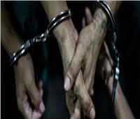 حبس المتهمَين بالتنمر على معاق بالقليوبية